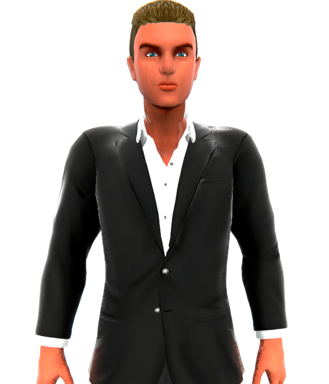 collarsuit.1.png