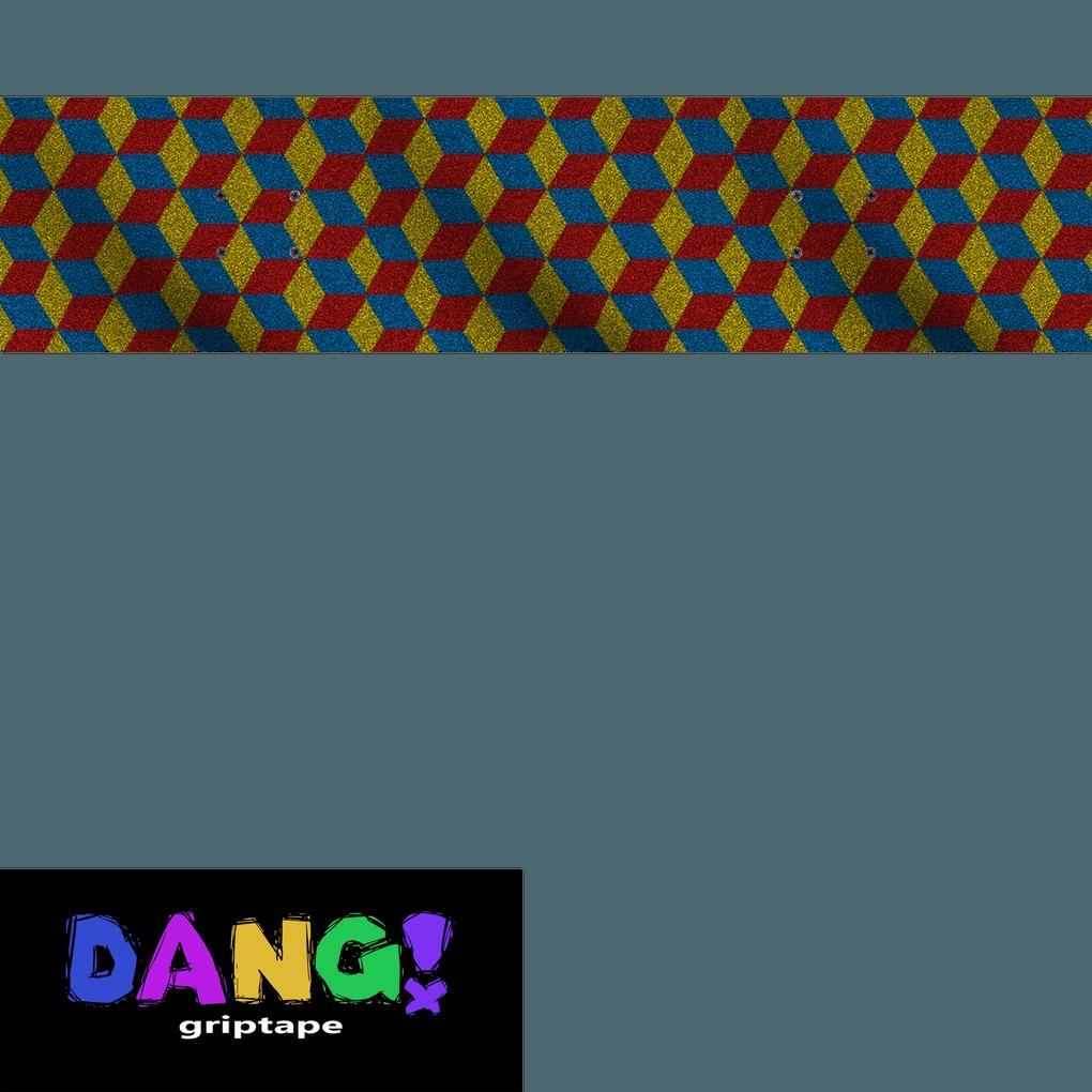 griptape_dang_-_qbert.png