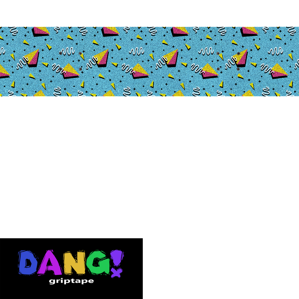 griptape_dang_-_saved_by_the_bell.png