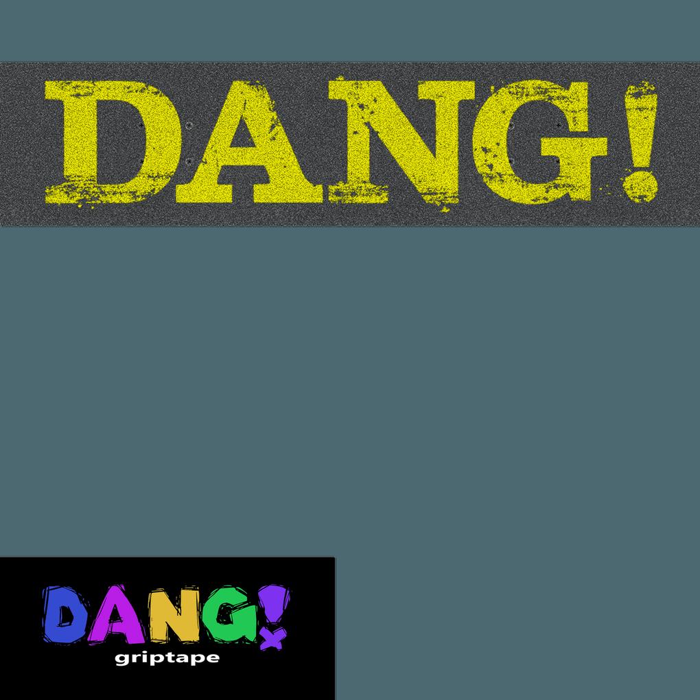griptape_dang_-_tarantino_big.png