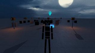Mining simulator (bata)