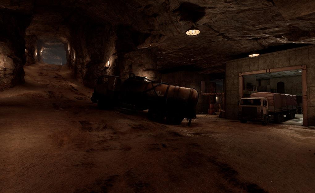 bunker_storage.jpg