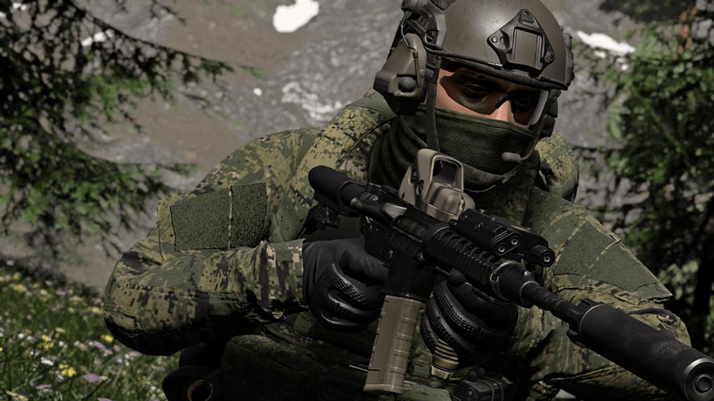 insurgency_sandstorm_screenshot_2020.09.04_-_19.16.38.31.png