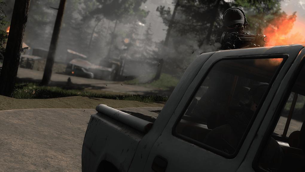insurgency_sandstorm_screenshot_2020.09.07_-_23.42.55.74.png