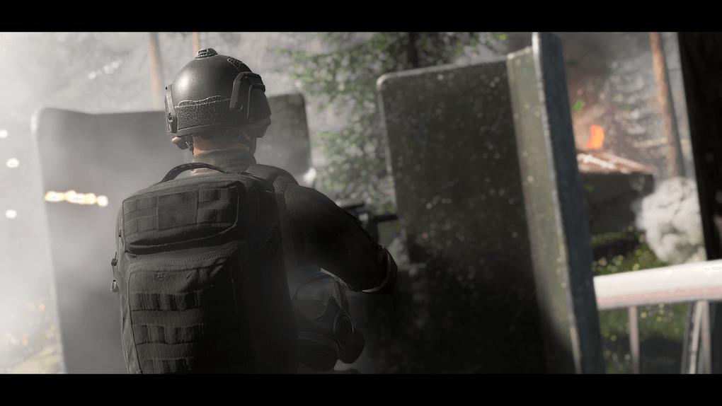 insurgency_sandstorm_screenshot_2020.09.15_-_09.42.17.06.png