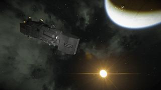 Heavy Crash pod MK8