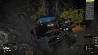 C.C.M. Kaiser-Jeep M715