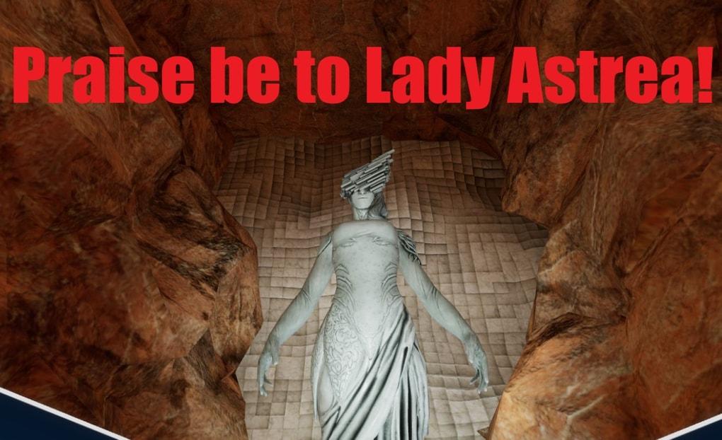 praise_be_to_lady_astrea.jpg