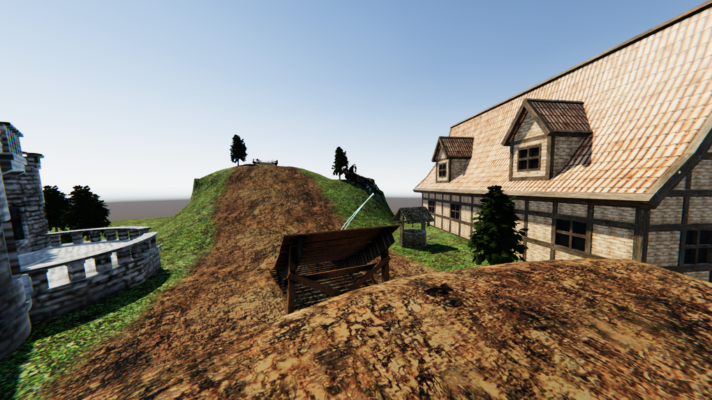 descenders_screenshot_2019.10.26.png