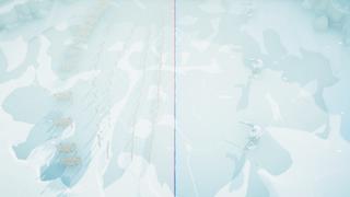 vikings vs icegiants