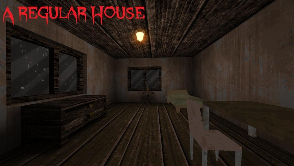 regularhouse.jpg