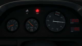 Tour.Classics_Nissan Skyline GTR R32