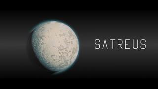 Satreus