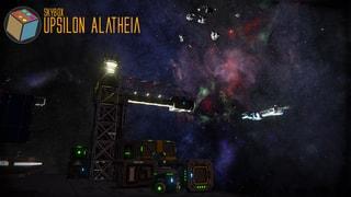 _SD_Upsilon Alatheia SkyBox