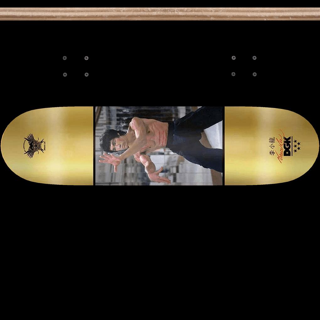deck_dgk_x_bruce_lee_echo.png