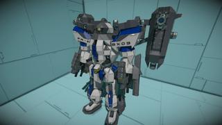 BX-09