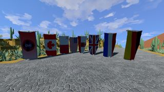 Elixr Mods - Flags