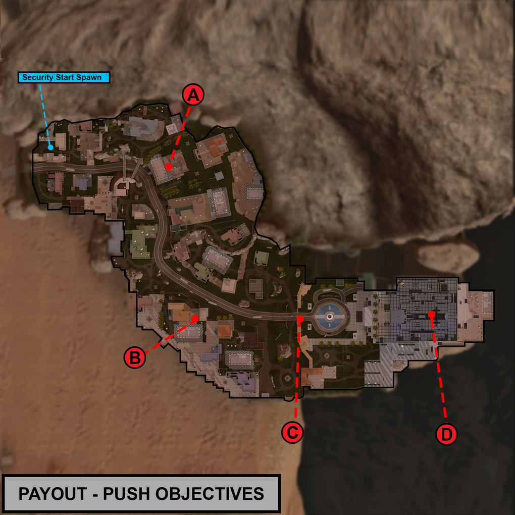 overview_final_push.1.png