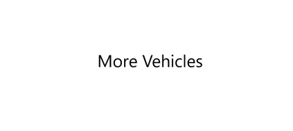 vehicles_mod_origional_preview.png