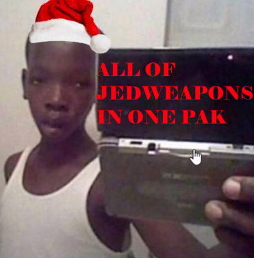 coomersantanewweapons.png