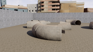 Sewer_Rats