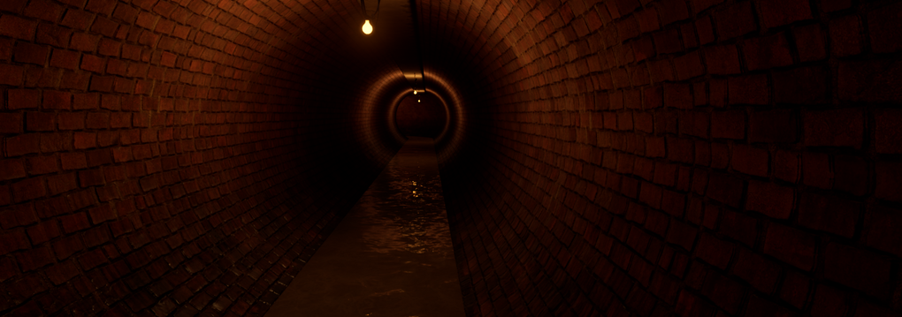 sewer2.png
