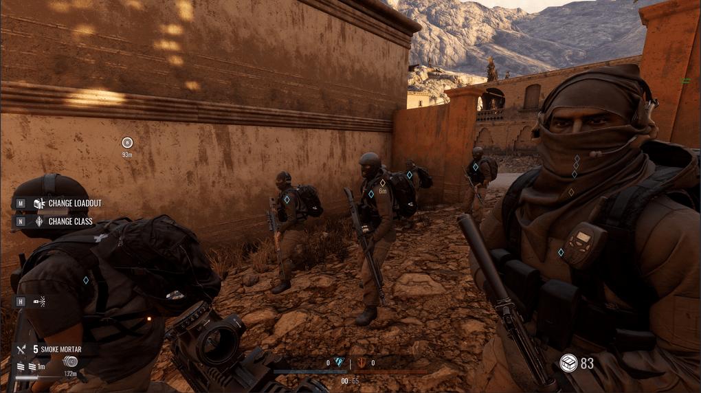 militiateam.png
