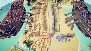 raid area 51