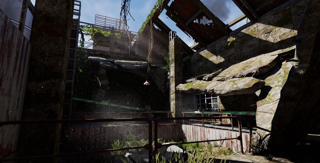 courtyard_mod.io_office_2.jpg