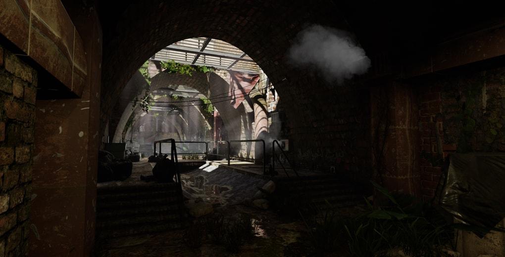 courtyard_mod.io_tunnel.jpg