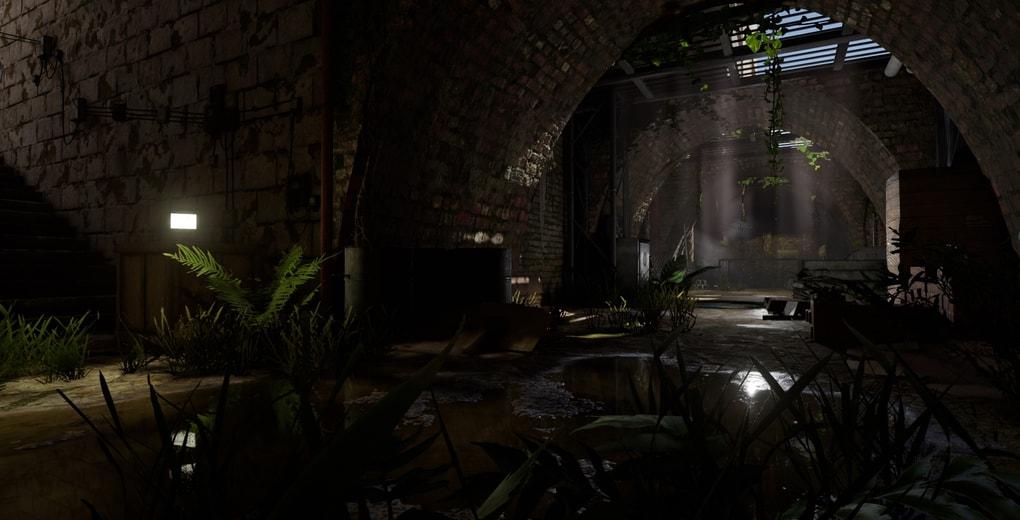 courtyard_mod.io_tunnel2.jpg