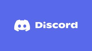 Discord teams