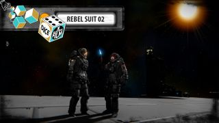 _SD_Rebels Suit02