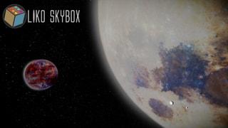 _SD_LIKO SkyBox