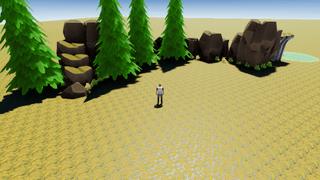 Adventurescape