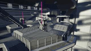 halo3_Construct