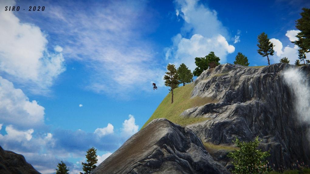 mt_slope_01.jpg