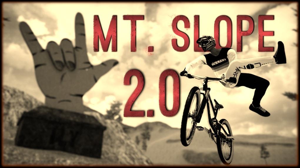 preview_mtslope-v200.1.jpg