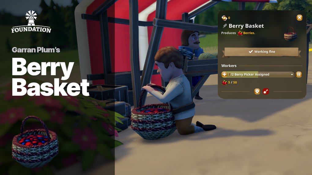 berrybasket_cover_1280x720.png