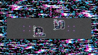 Propstew Custom Initial Griptape