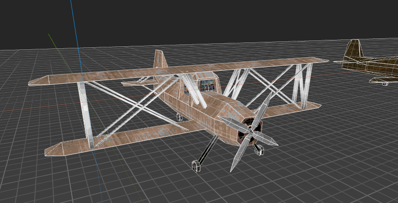 plane1.PNG