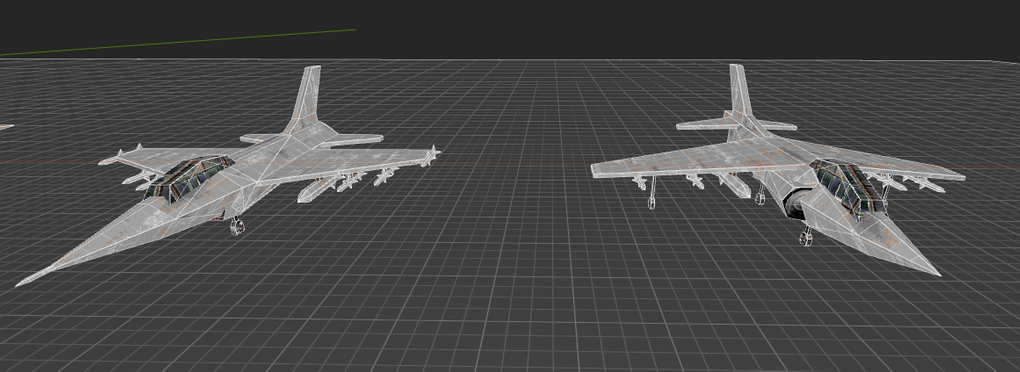 planes3.PNG