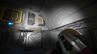 Star System 2020-03-06 19:18