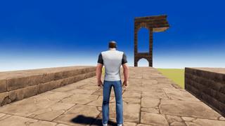 Tower Defense WIP