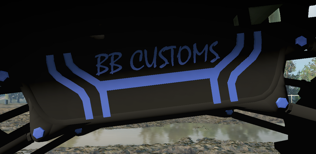 bbcustoms.PNG