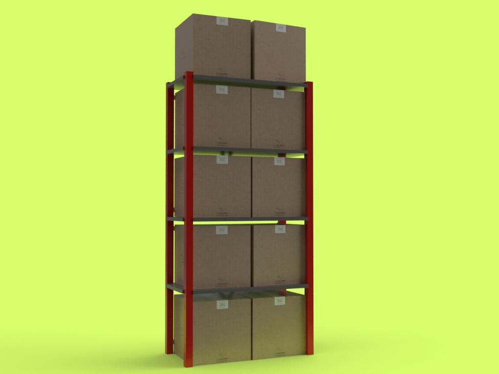 industrial_rack-aktuelle_ansicht.png