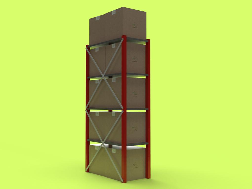 industrial_rack_back-aktuelle_ansicht.png
