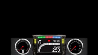F1 2020 ATH