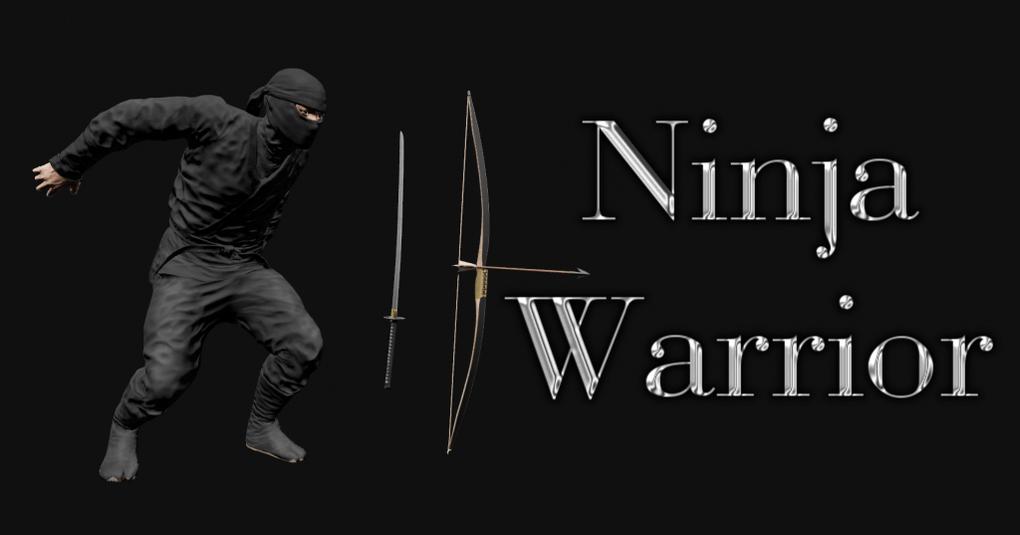 ninjawarriorlogo.png