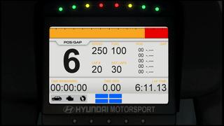 TC Cup_Hyundai i30 N TCR